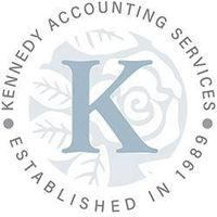 Kennedy Accounting Services logo