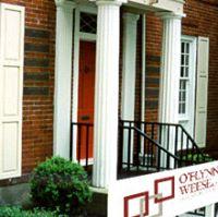 O'Flynn Weese LLP logo