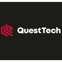 Quest-Tech Precision Inc logo