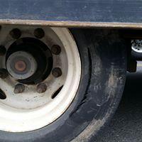 Benson Tire logo