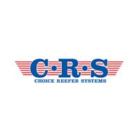 Choice Reefer Systems Ltd logo