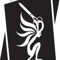 Linda's Hair Expressions logo