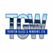 Trenton Glass & Windows Ltd logo