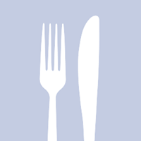 Pastry House logo