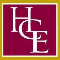 Hillier Creek Estates logo