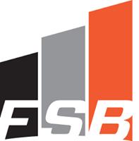 Full Speed Builders Ltd logo
