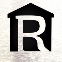 Rafferty Law logo