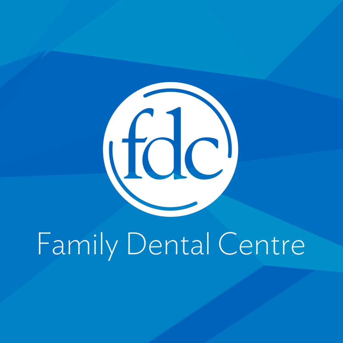 Family Chiropractic Centre logo