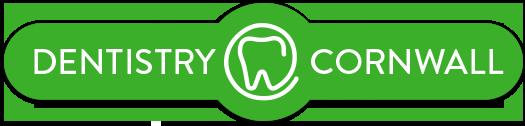 Dentistry@Cornwall logo