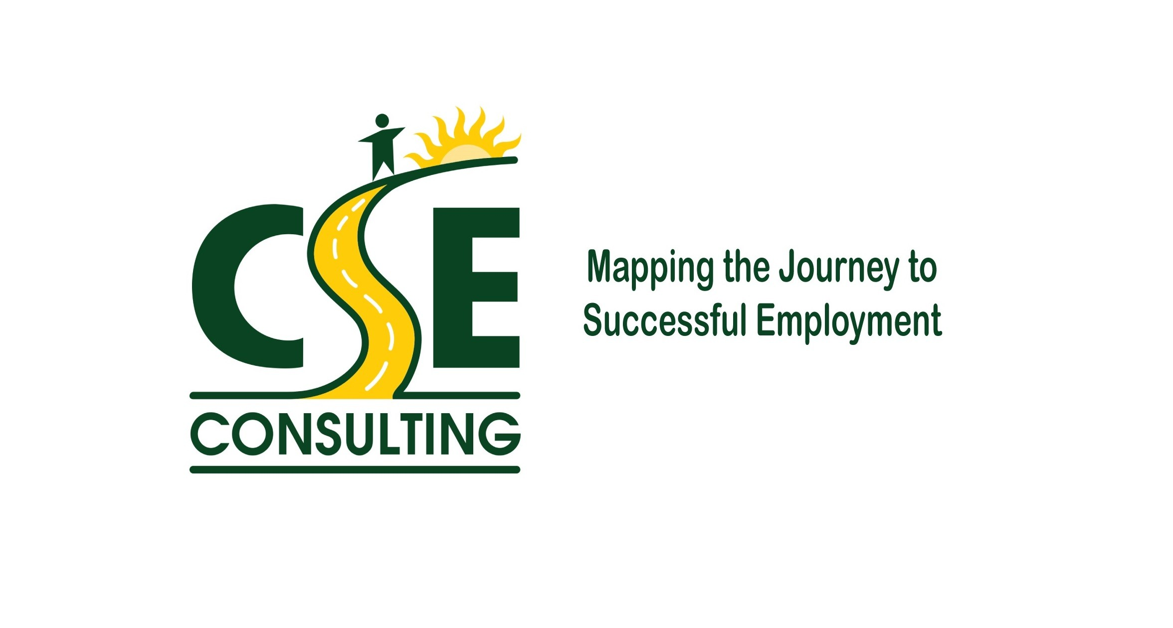 CSE Consulting Kemptville logo