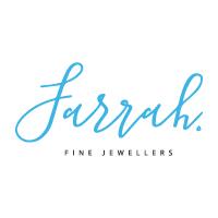 Farrah Fine Jewellers logo