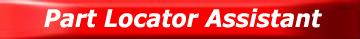 Auto Electric Rebuilders logo