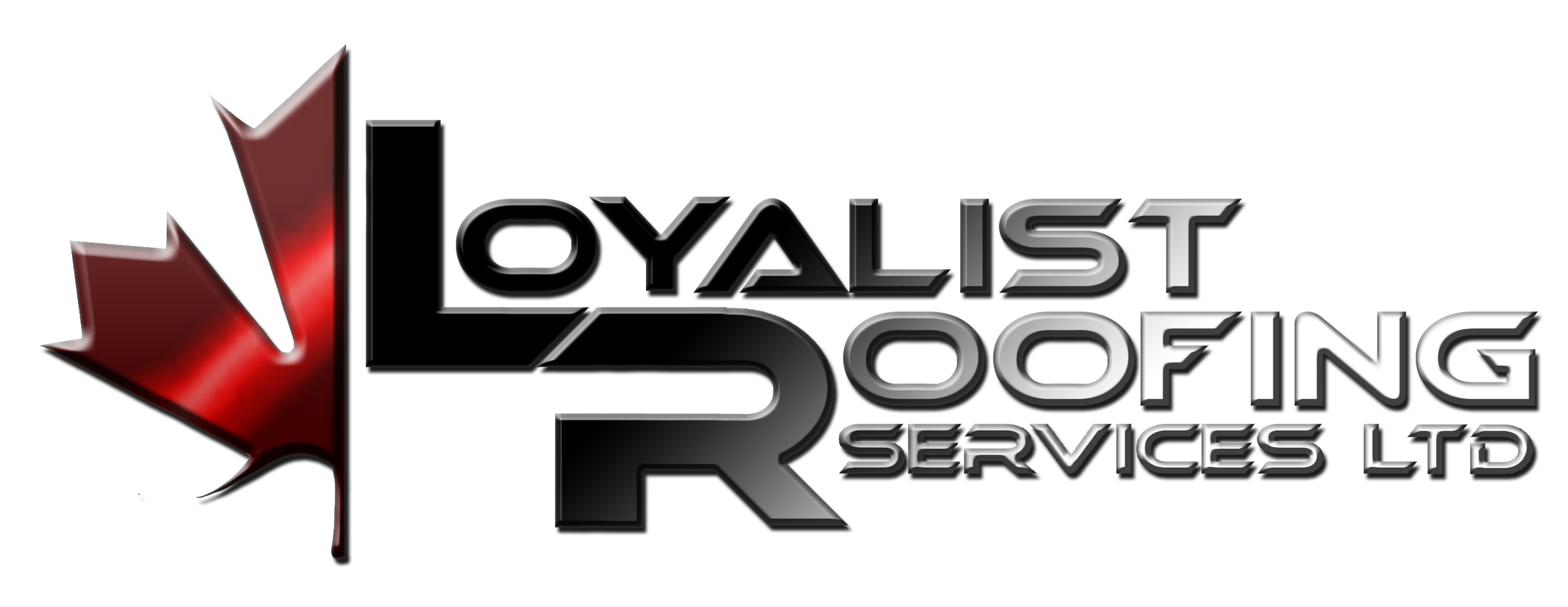 Loyalist Roofing Services Ltd logo