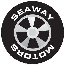 Seaway Motors logo