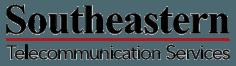 Southeastern Telecommunication Services logo