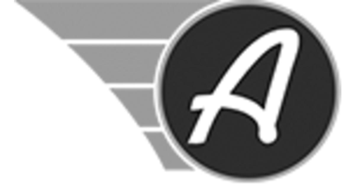 Apollo Computers logo