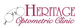 Perth Courier logo