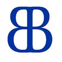 Balance Chiropractic logo