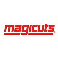 Magicuts logo