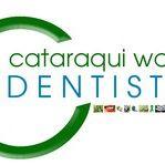 Cataraqui Woods Dentistry logo