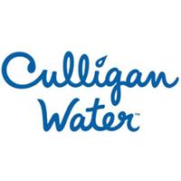 Culligan Of Kingston logo