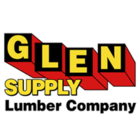 Glen Supply Co Ltd logo