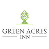 Green Acres Inn logo
