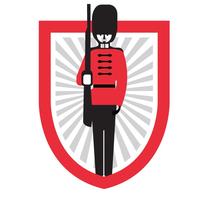 Guardsman Insurance Services Inc logo