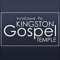 Kingston Gospel Temple logo