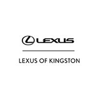 Lexus Of Kingston logo