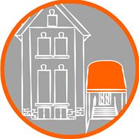 Maison Paul Coiffure logo