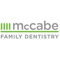McCabe Family Dentistry logo