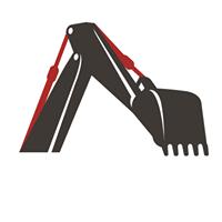Shea Construction logo