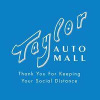 Taylor AutoMall logo