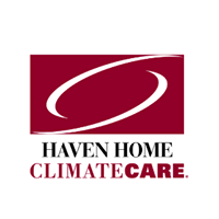 Haven Home ClimateCare logo