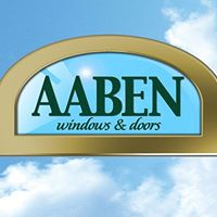 Aaben Windows And Doors Ltd logo