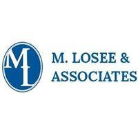 M Losee & Associates logo