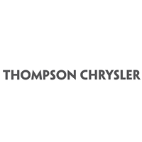 Jim Thompson Chrysler Dodge Jeep logo
