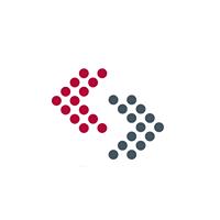 Cunningham Swan Carty Little & Bonham LLP logo