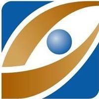 Kingston Medical Centre logo