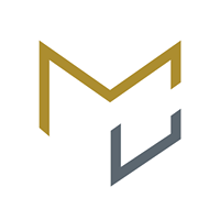 McCully Cabinets logo