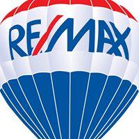 RE/MAX Finest Realty Inc Brokerage logo