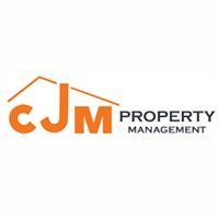 CJM Property Management Ltd logo