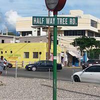 Downtown Kingston Business Improvement Area logo