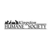 Kingston Humane Society logo