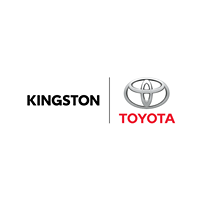 Kingston Toyota Inc logo