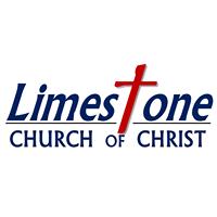 Limestone Church Of Christ logo