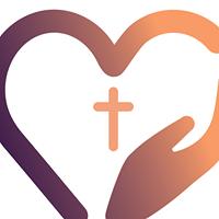 Polson Park Free Methodist Church logo