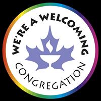 Kingston Unitarian Fellowship logo