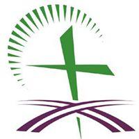 Crossroads United Church logo